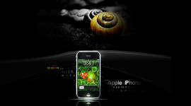 apple_iPhone_hd_wallpaper_8