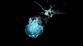 apple_iPhone_hd_wallpaper_9
