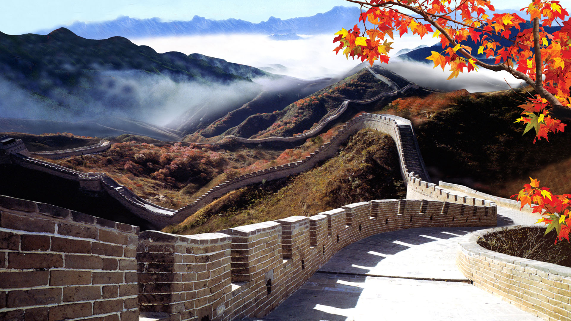 quality china wallpapers countries -#main
