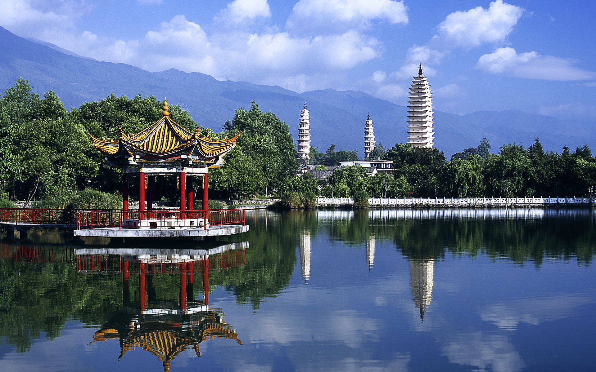 quality china wallpapers countries - photo #5