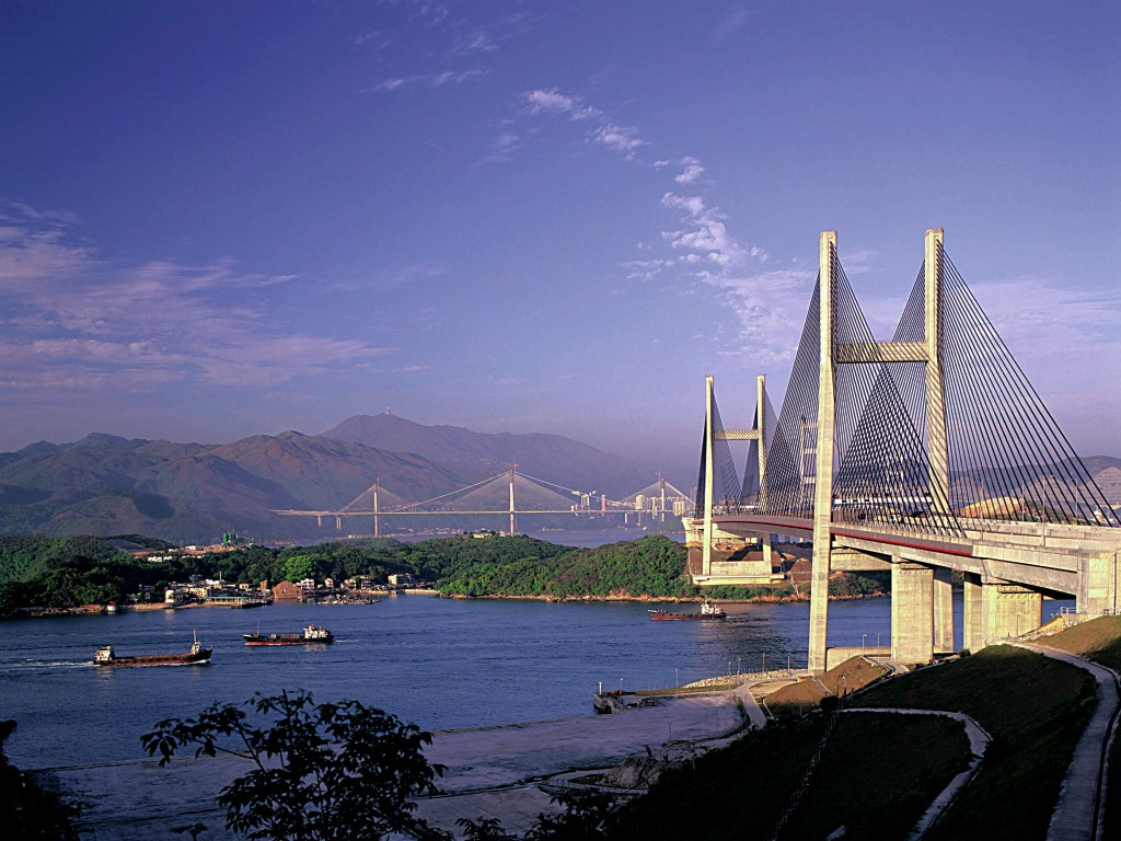 quality china wallpapers countries - photo #20