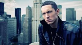 Eminem wallpapers