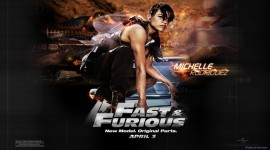 Fast and Furious  High quality wallpapers