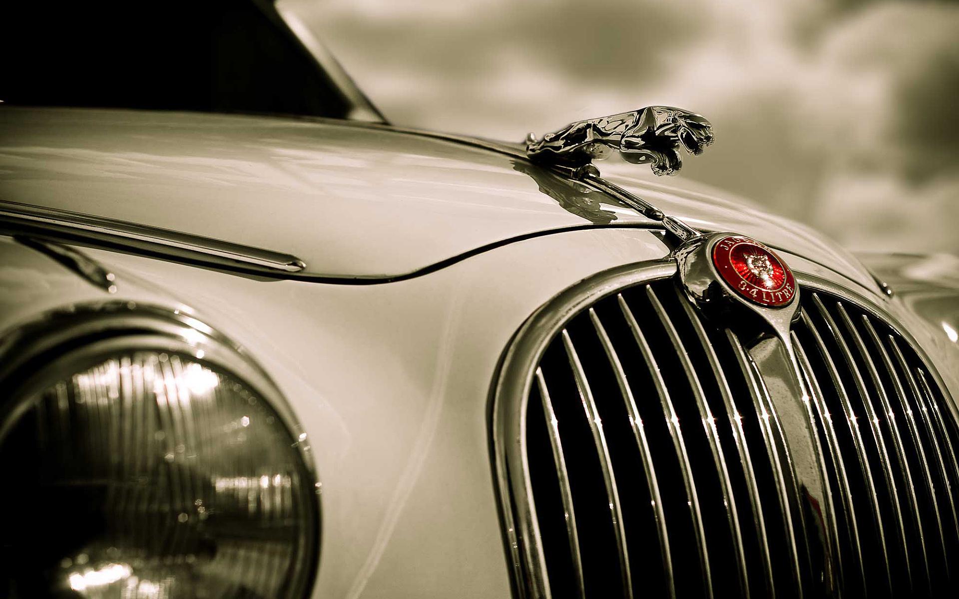 Jaguar Car Wallpaper Wallpapers High Quality
