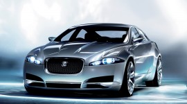 Jaguar Wallpapers Background