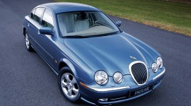 Jaguar Wallpapers High Definition