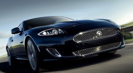 Jaguar High quality wallpapers