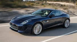 Jaguar Car Wallpapers Free