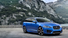 Jaguar Car Wallpapers Full HD