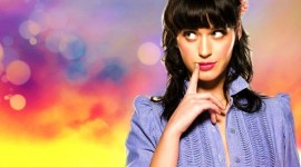 Katy Perry Wallpaper  For desktop