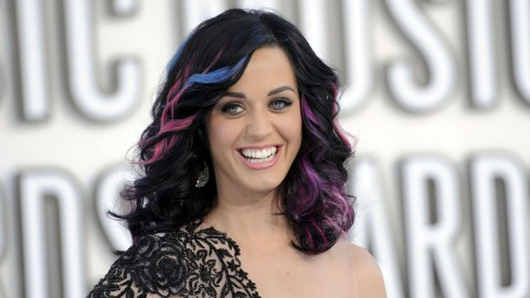 Katy Perry wallpapers high quality