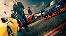 Need For Speed Wallpapers For desktop