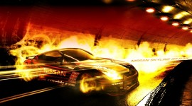 Need For Speed Wallpapers High Definition