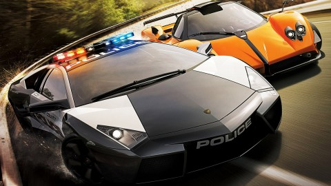 Need For Speed wallpapers high quality