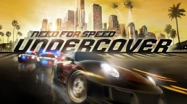 Need For Speed Wallpapers Full HD