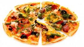 Pizza High quality HD