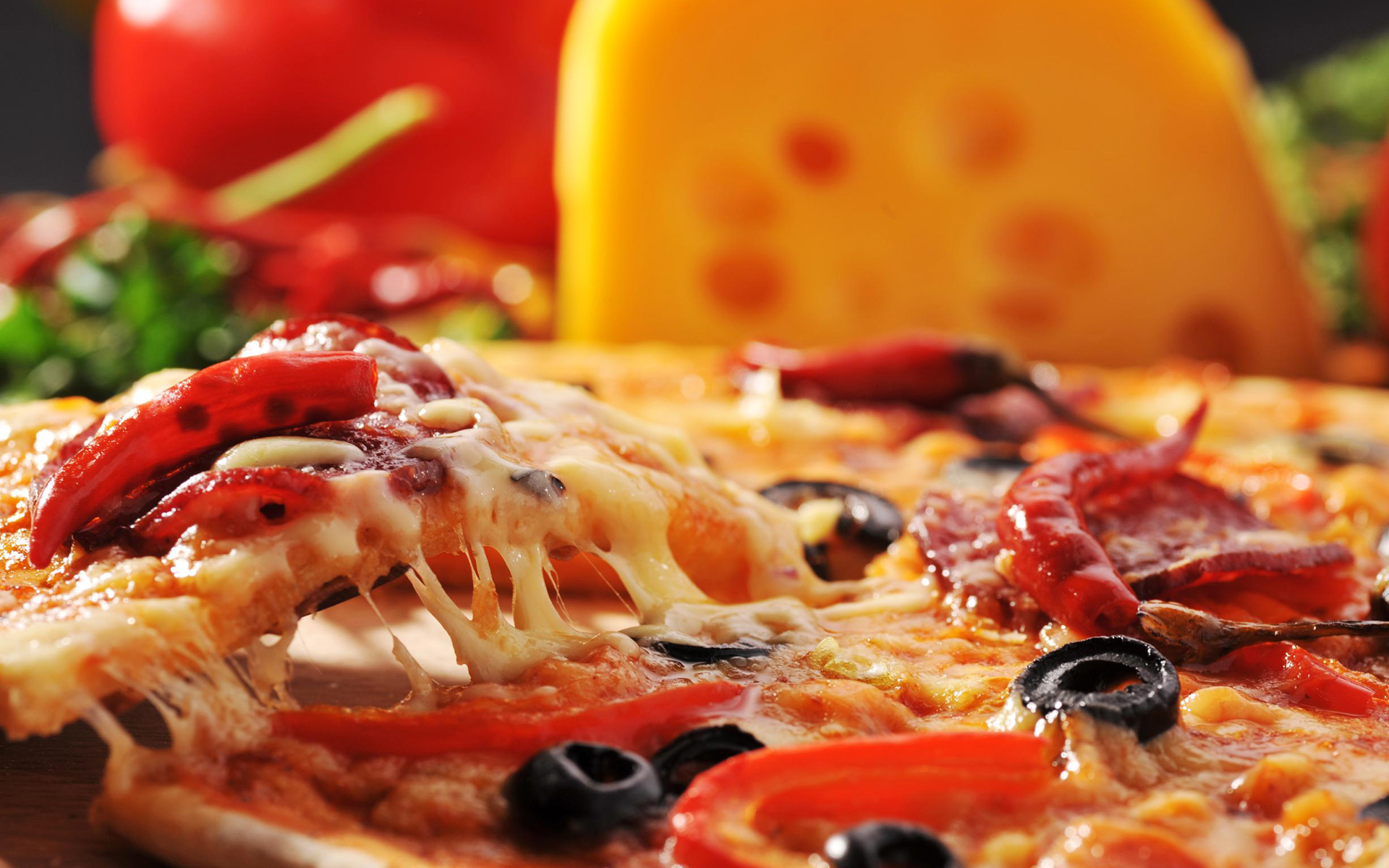 pizza wallpapers wallpapers high quality download free
