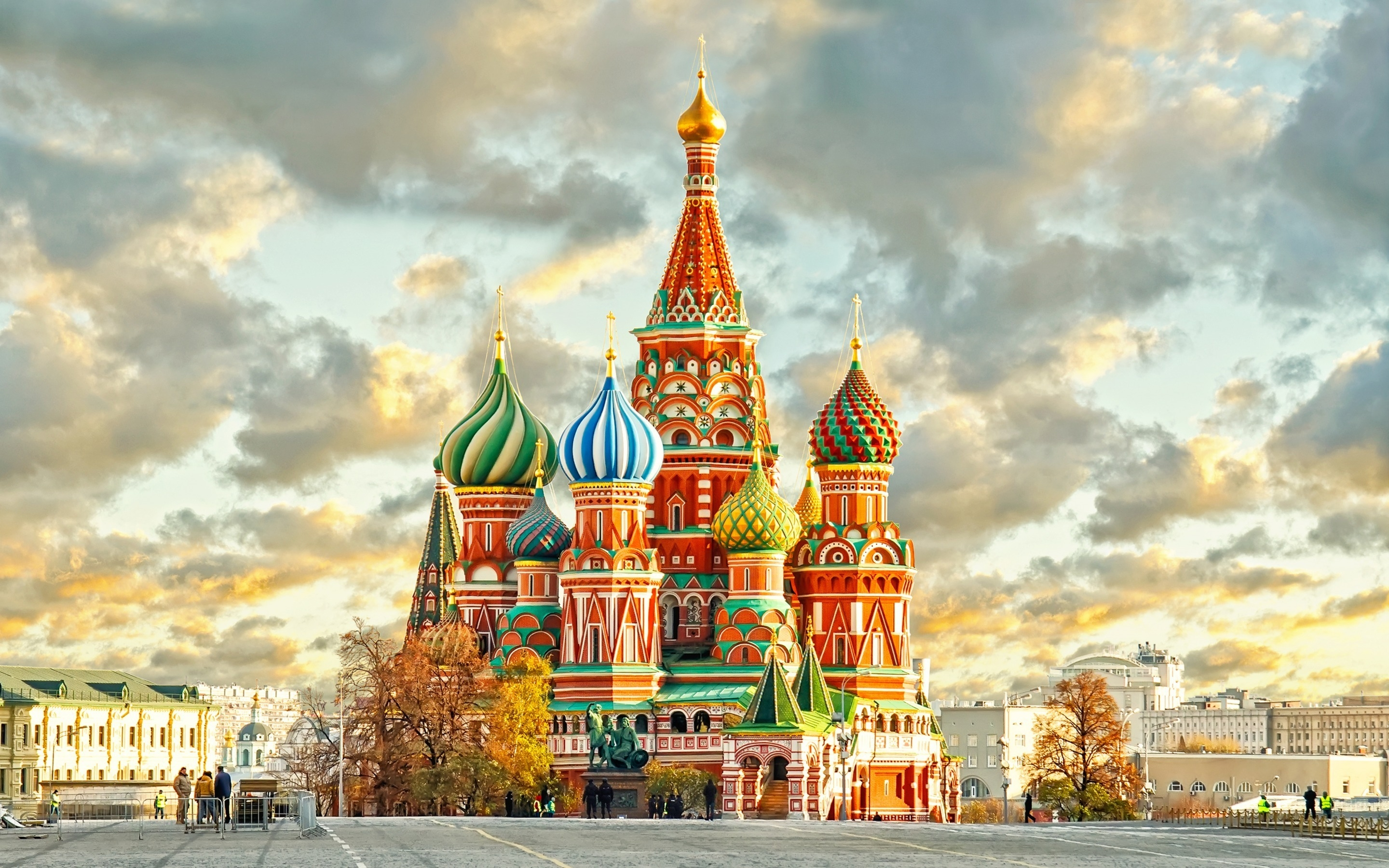 Russia wallpaper Wallpapers High Quality | Download Free
