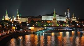 Russia Wallpaper Pics