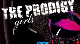 The Prodigy For desktop