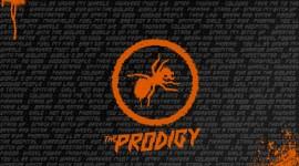 The Prodigy Free
