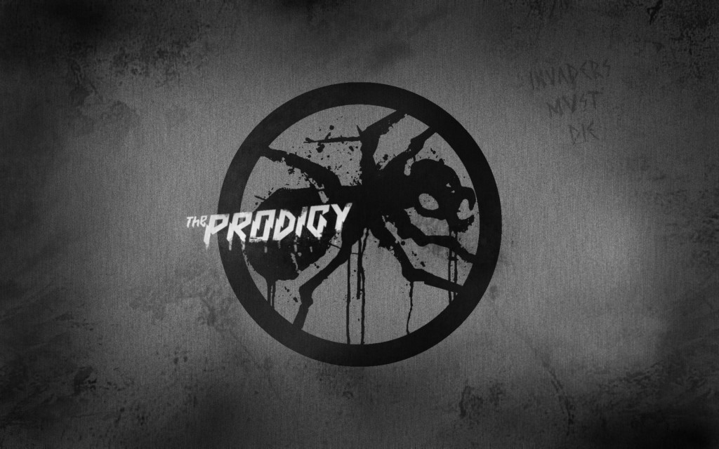 Prodijy wallpapers HD