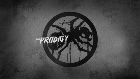 Prodijy wallpapers high quality