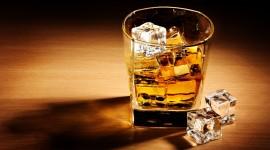 Whiskey Pics
