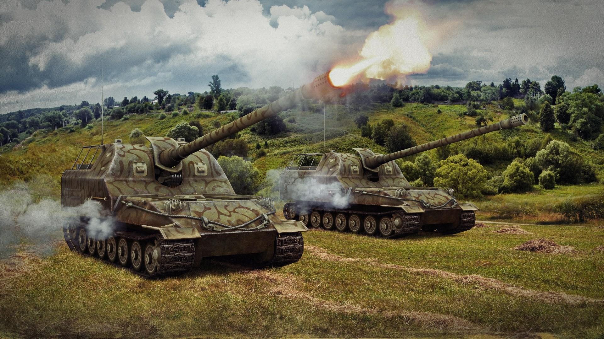 panzer games free download