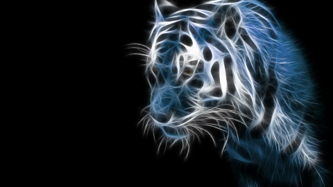 3D Wallpapers wallpapers high quality