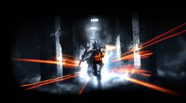 Battlefield Wallpaper Free