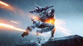 Battlefield Wallpapers Full HD