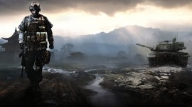 Battlefield Wallpapers For desktop