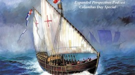 Christopher Columbus Wallpaper