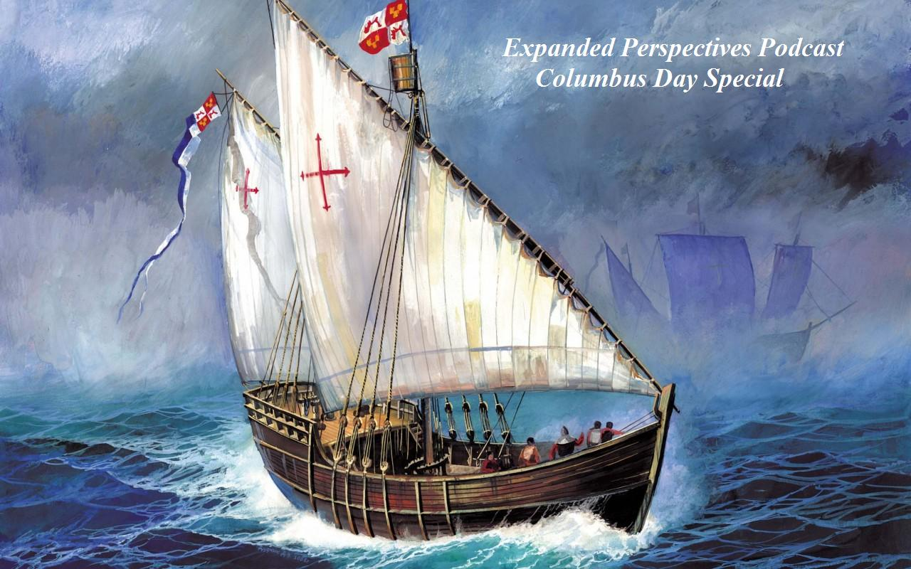 christopher columbus wallpapers high quality download free