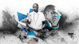 Jay-Z Best Wallpaper Widescreen