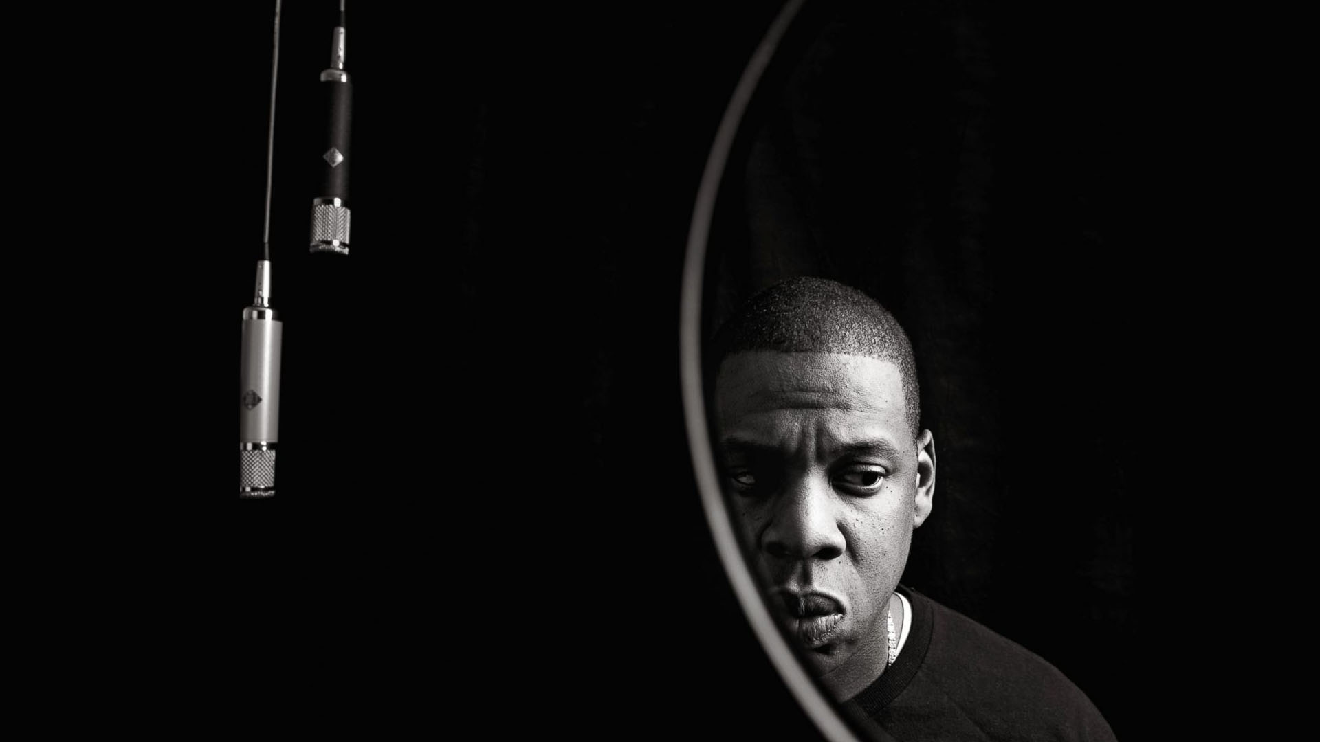 Jay Z Wallpapers Wallpapers High Quality Download Free