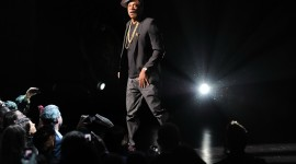 Jay-Z Wallpaper Free