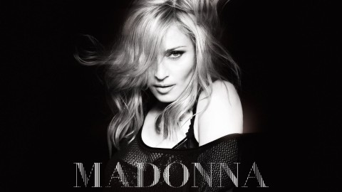 Madonna wallpapers high quality