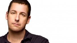 Adam Sandler Wallpaper Background