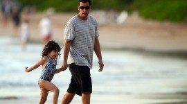 Adam Sandler Wallpaper Download