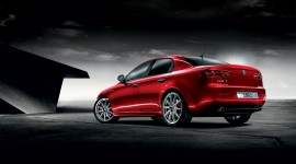 Alfa Romeo Best Wallpapers