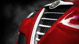 Alfa Romeo Wallpapers High Resolution