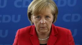 Angela Merkel  Pics