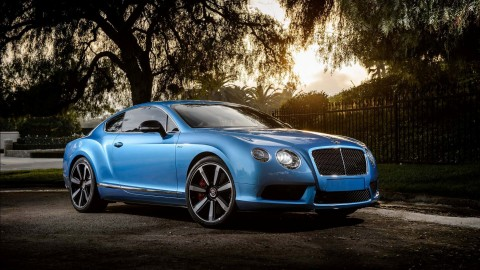 Bentley wallpapers high quality