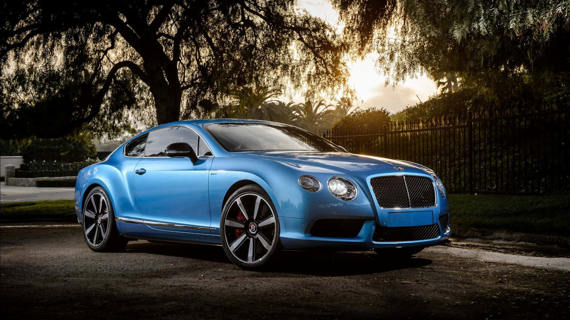 bentley wallpapers wallpapers high quality download free