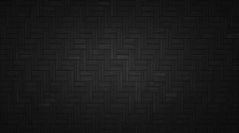 Black Best Wallpapers