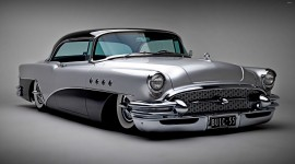 Buick Wallpapers Gallery