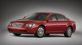 Buick High Quality Wallpapers
