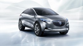 Buick Wallpapers High Definition